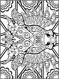 277 coloring pages images coloring books