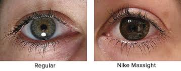 blue light filter contact lenses tinted contact lenses popsugar fitness