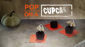 ghost pops halloween wars food network youtube