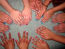 50 beautiful best nail salon near me photos ideas nail art best