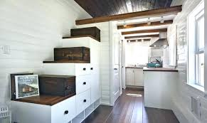 interiors of tiny homes interior tiny houses processcodi