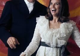June Carter Cash Halloween Costume Johnny U0026 June Carter Cash Legacy