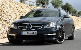 mercedes c63 amg wallpaper wallpaper gallery of mercedes c63 amg coupe car pictures