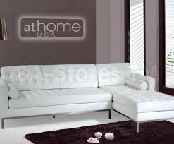 tufted faux leather sofa deep sofa deep sofa prev next extra deep sofas for sale linen