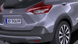 nissan kicks 2017 price nissan kicks 2017