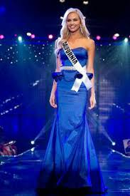 pageant dresses for top 4 pageant designers and styles pageant planet