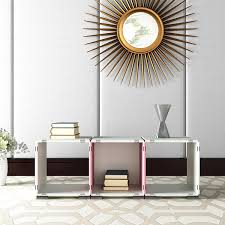 modular furniture for small spaces how to use modular furniture and storage for small spaces