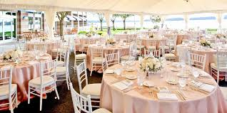 cheap wedding venues in houston 54 lovely cheap wedding venues houston wedding idea