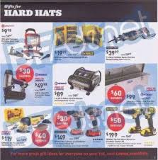black friday lowes deals 25 best images about lowes black friday 2013 on pinterest lowes