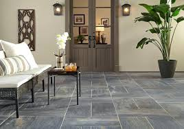 floor and decor porcelain tile floor and decor outdoor tile nxte club