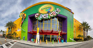 six new stores opening at florida mall orlando sentinel