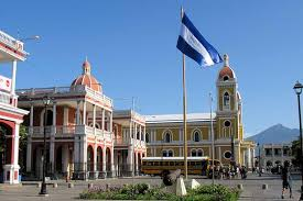 granada nicaragua retiring cost of living and lifestyle info
