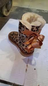 ugg boots sale us ideas para organizar collares pendientes pulseras y otras