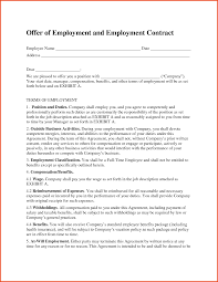 contract termination letter sample uk employee contract template template employment contract uk uploaded by khair tsabit