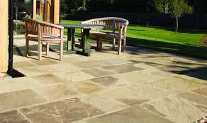 outdoor flooring u0026 floor tile ideas u2013 stoneworth warehouse