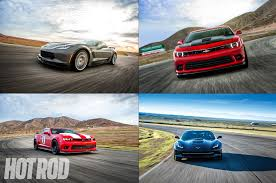 camaro zl1 vs corvette z06 camaro z 28 vs corvette z06 vs callaway stingray vs