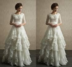 full length wedding dresses wedding dresses dressesss