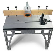 rebel router table finewoodworking