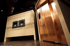 Expensive Kitchen Designs World U0027s Most Expensive Kitchen Costing 1m By Top Designer