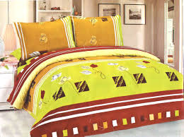 Snow White Bedroom Colors Bedroom Enchanting Bed Sheets In Stripe Floral Motifs Also White