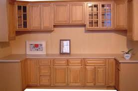 modular home interior doors door wonderful crawl space access door our preferred crawlspace