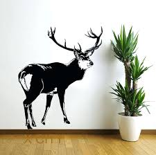 easy wall stencils choice image home wall decoration ideas art deco wall stencils for painting fruehlingsdeko wall ideas diy wall art stencils easy wall art