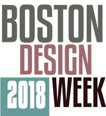 jd home design center inc metrowest design center celebrates boston design week divine