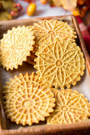 home goods thanksgiving 22 easy thanksgiving cookies ideas for thanksgiving cookie recipes