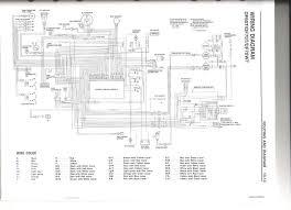 suzuki df115 wiring diagram suzuki wiring diagrams instruction