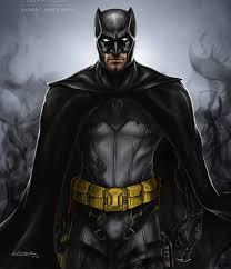 thanos injustice fanon wiki fandom powered by wikia image batman infinity jpg injustice fanon wiki fandom