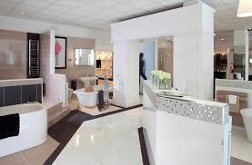 bathroom design showroom bathroom design showroom ripples bathrooms bath bathroom design