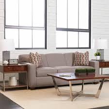 Sofa Coma Sofas Pull Out Sofas Couches U0026 Sofa Beds