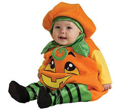 Pumpkin Pie Halloween Costume 10 Perfect Halloween Costumes Chubby Babies