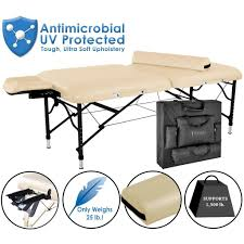 table upholstery for massage therapists buy online master massage calypso portable massage table sku 26372