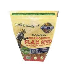 fruit delivery dallas whole foods garden of organic golden flax seed with organic