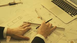 design engineer halifax product design engineer a safe