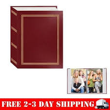 photo album 4x6 500 photos photo album 4x6 500 photos organizer wedding baby family pictures