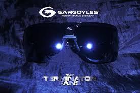 gargoyles gargoyles classic 2015 sunglasses review theterminatorfans com