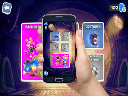 rayman apk free free tips for rayman adventure 1 0 apk android 4 0 x