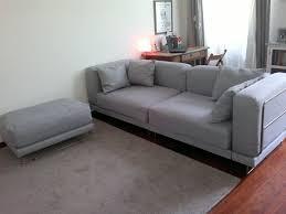 nockeby sofa hack nockeby sofa home idea