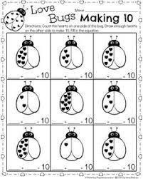 printables kindergarten maths worksheet eatfindr worksheets