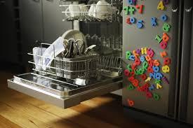 vaisselle en gros pour particulier les pièces détachables d u0027un lave vaisselle comment ça marche