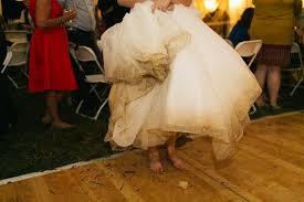 chagne wedding dresses 10 reasons we should change the standard color of wedding dresses