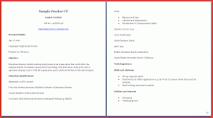 github zachscrivenasimple resume cv template how to write a