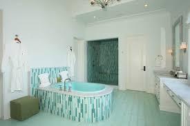 Bathroom Paint Colours Ideas Blue Bathroom Paint Ideas