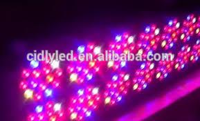 best hps grow lights best equal 1000w hps grow lights diy uv ir red blue hans panel led