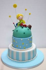 the little prince cake u2026 birthday ideas pinterest prince