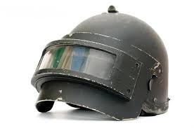 pubg level 3 helmet is that the level 3 helm off pubg 162093706 added by angnoop