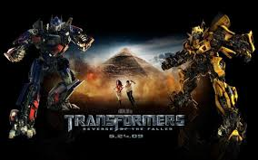 free transformers wallpapers wallpaper cave