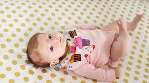 augie u0026 lola handmade baby essentials by krista bandy u2014 kickstarter